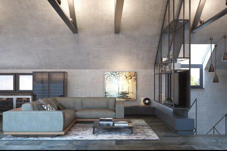 penthouse_duplex_home_04